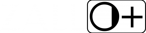 ZALLO+blanco-blanco